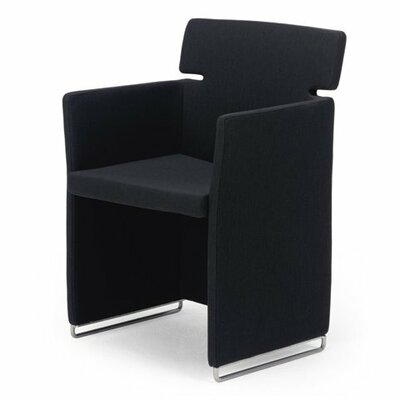 Artifort Key Chair by Arnold Merckx