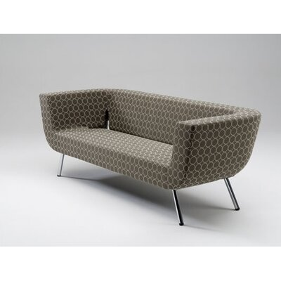 Artifort Bono Sofa by Diplomat UK
