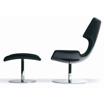 Boson Chair by Patrick Norguet