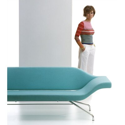 Artifort Ondo Sofa