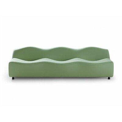 Artifort ABCD Sofa