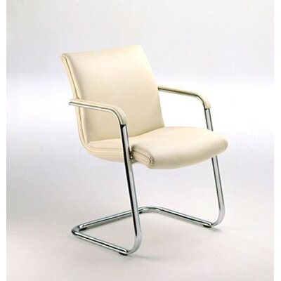 Artifort Michigan Armchair