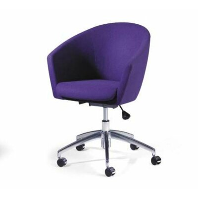 Artifort Megan Mid-Back Task Chair