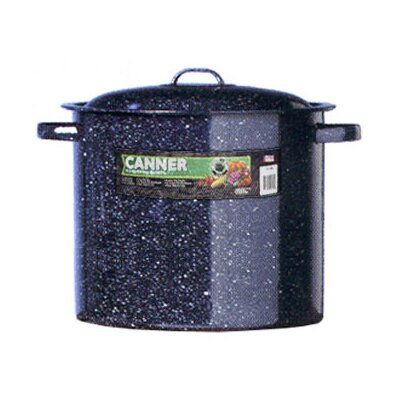 Columbian Home Products 33-qt. Canner with Lid