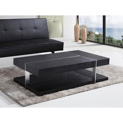 Beliani Braga Coffee Tables