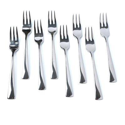 Zwilling JA Henckels Bellasera Appetizer/Seafood Forks
