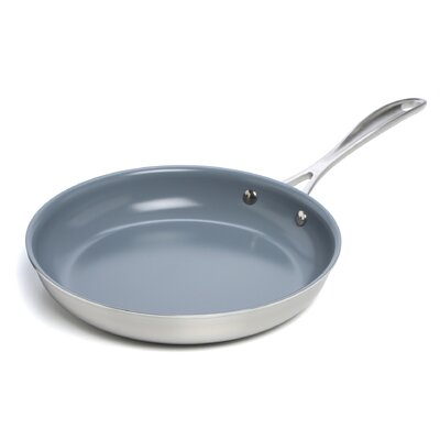 Spirit Thermolon Non-Stick Skillet