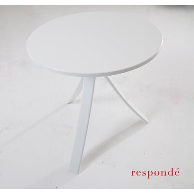 Respondé Jug Side Stacking Stools