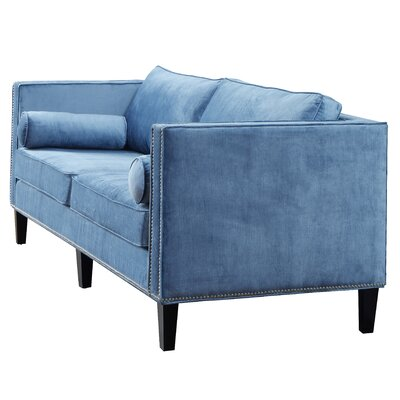TOV Furniture Cooper Sofa