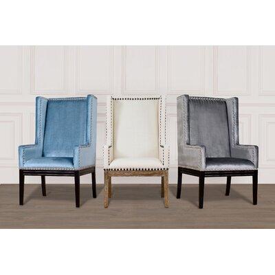 TOV Furniture Tribeca Chair
