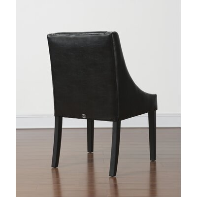 TOV Furniture Lenox Arm Chair