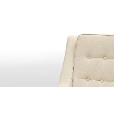 Volo Design, Inc Freeman Armchair