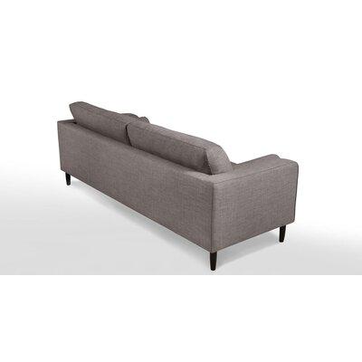 Volo Design, Inc Freeman Sofa