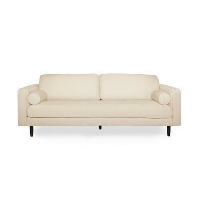Volo Design, Inc Freeman Sofa