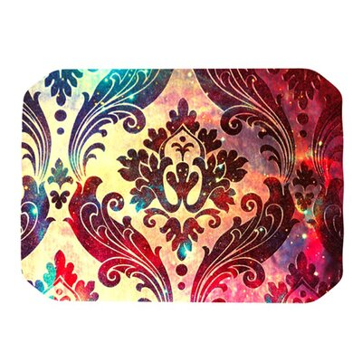 KESS InHouse Galaxy Tapestry Placemat