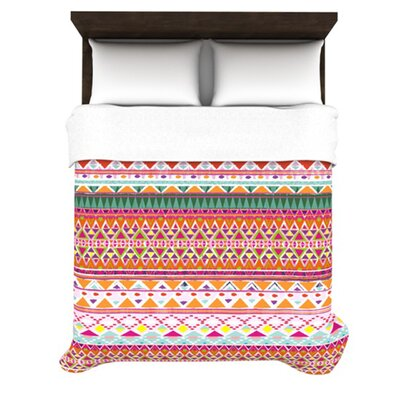 KESS InHouse Chenoa Duvet Cover Collection