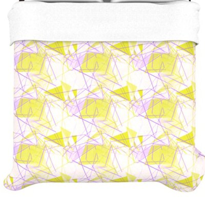 KESS InHouse Duvet Collection