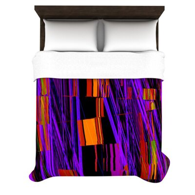 KESS InHouse Threads Duvet Cover Collection