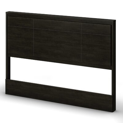 South Shore Gravity Panel Headboard