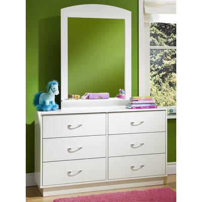 South Shore Logik Twin Mates Captain Bedroom Collection