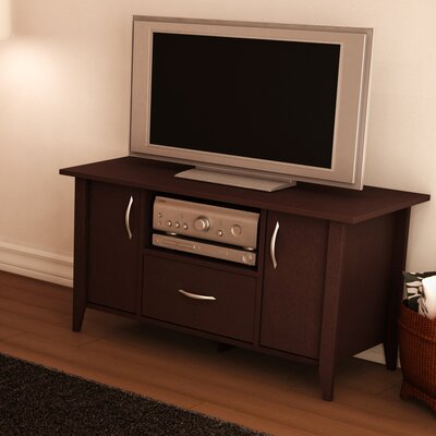 "South Shore Classic View 48"" TV Stand"