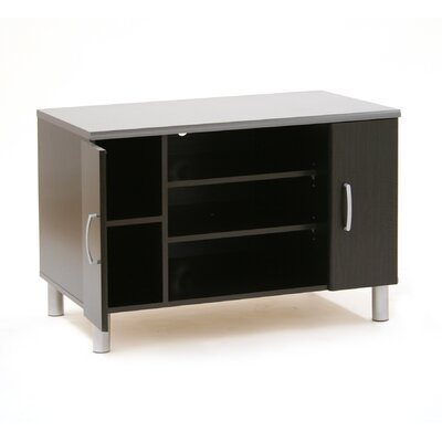 "South Shore Lexington 38"" TV Stand"