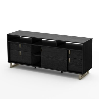 "South Shore UBER 61"" TV Stand"
