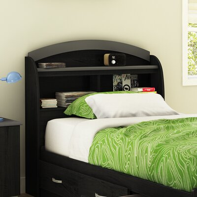 South Shore Lazer Twin Mate's Kids Bedroom Collection | Wayfair