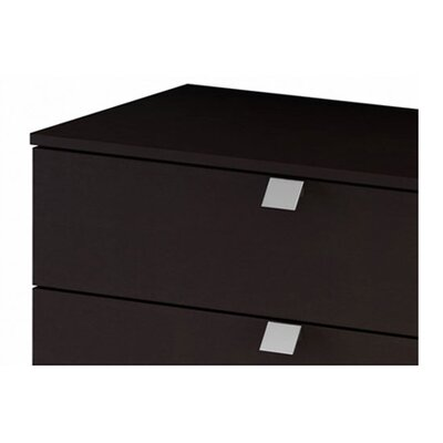 South Shore Cakao 5 Drawer Chest