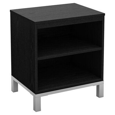 South Shore Flexible Nightstand