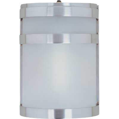 Maxim Lighting Arc Outdoor Wall Lantern - Energy Star