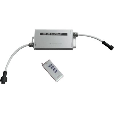 Maxim Lighting StarStrand Outdoor RGB Controller