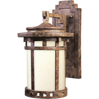 Maxim Lighting Outdoor Wall Lantern