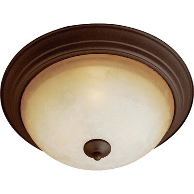 Maxim Lighting Flush Mount