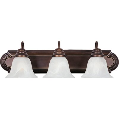 Maxim Lighting 3 Light Vanity Light