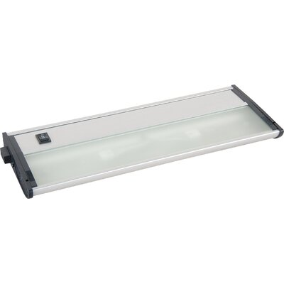 Maxim Lighting Countermax  Under Cabinet Light