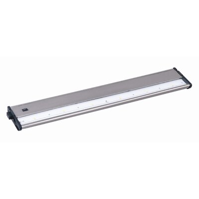 CounterMax MX L120DC 6 Light Under Cabinet Light
