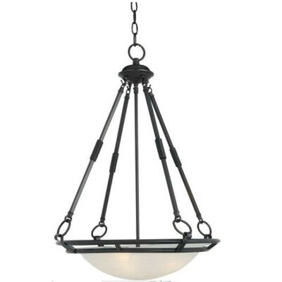 Maxim Lighting Stratus Pendant