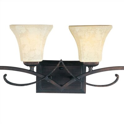 Maxim Lighting Oak Harbor 4 Light Vanity Light