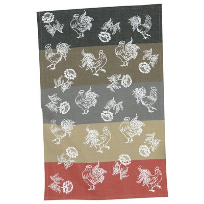 Kay Dee Designs La Provence Tea Towel