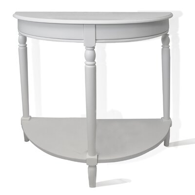 Convenience Concepts French County Console Table