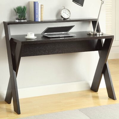 Convenience Concepts Newport Writing Desk