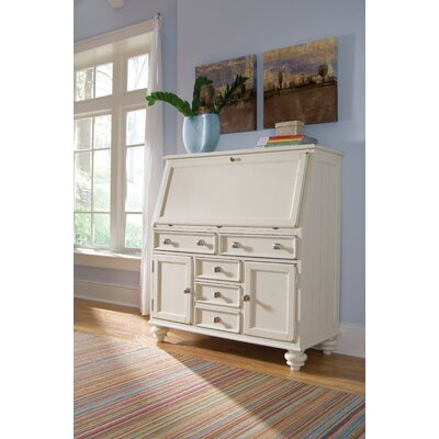 Hammary Ocassional Furniture Wayfair