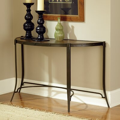 Aeris Console Table