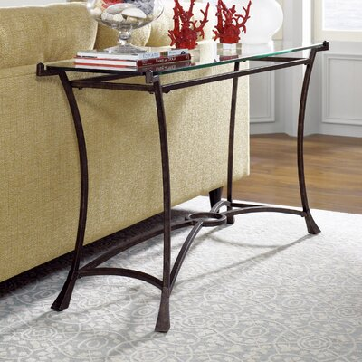 Sutton Console Table