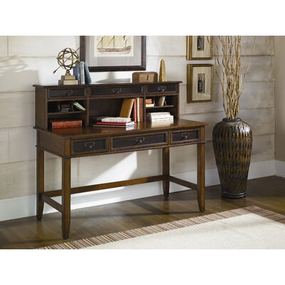 Hammary Mercantile Writing Desk