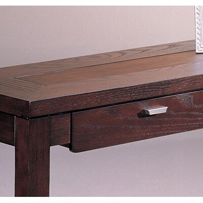 Hammary Kanson Console Table