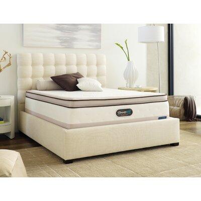 nasa bed mattress - photo #4