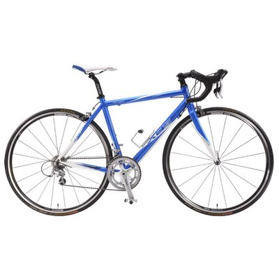 Men's RX380 18-Speed Road Bike