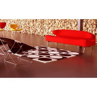 Designer Carpets Verner Panton VP VI Carpet